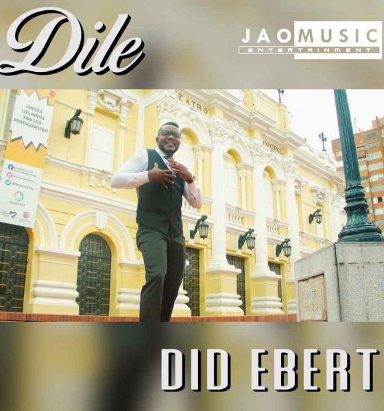 Conozca lo nuevo de DID EBERT Y DIEGO GALE | Noticias de Buenaventura, Colombia y el Mundo