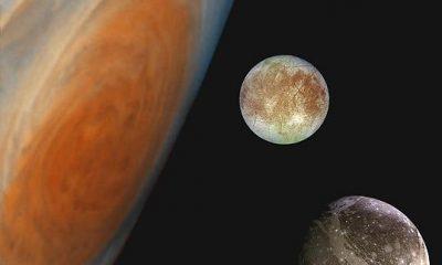 en una de sus lunas existe vapor de agua