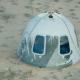 Blue Origin con Jeff Bezos superan a Virgin Galactic y hacen historia
