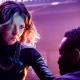 Loki – Episodio 6 y final: la mejor serie de Disney+ fue una trampa [FW Opinión]