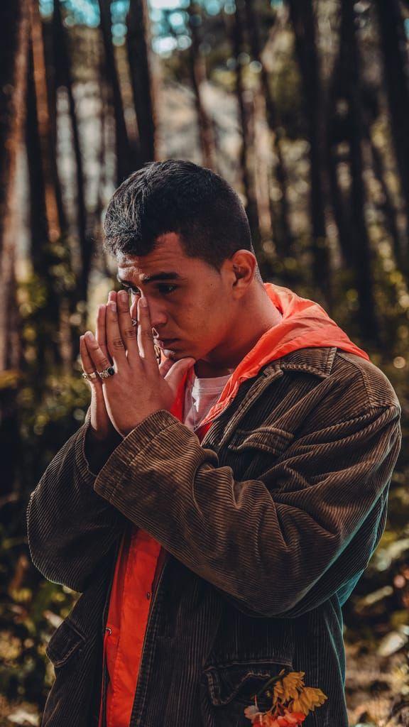 ¿Ya conoce a Cheo Gallego? El joven de Itagüí que se hizo viral cantando en el colegio y hoy suena en todo el mundo - Noticias de Colombia