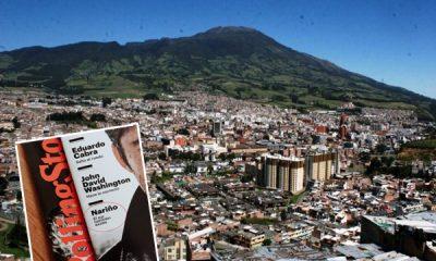 Revista Rolling Stone al centralismo en Colombia