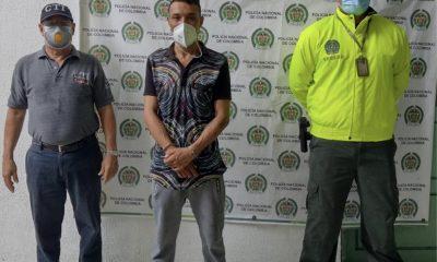 A la cárcel alias el Paisa por su presunta participación en varios hurtos en El Espinal (Tolima) - Noticias de Colombia