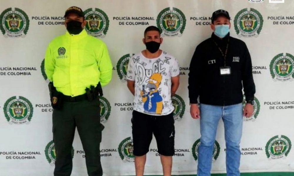 A prisión presunto responsable de homicidio y tentativa de homicidio contra varios integrantes de una misma familia