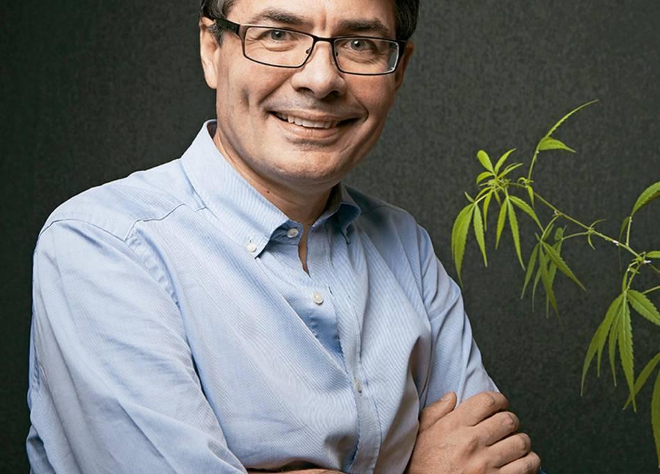 Alejandro Gaviria se suma a la puja por la Presidencia
