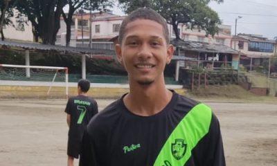 Alejandro Guzmán lo logró, ahora jugará para el Club Atlético de Mineiro - Noticias de Colombia