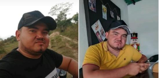"""Alias """"el mono"""", presunto disidente de las FARC es araucano, asesinado en el río Arauca - Noticias de Colombia"""