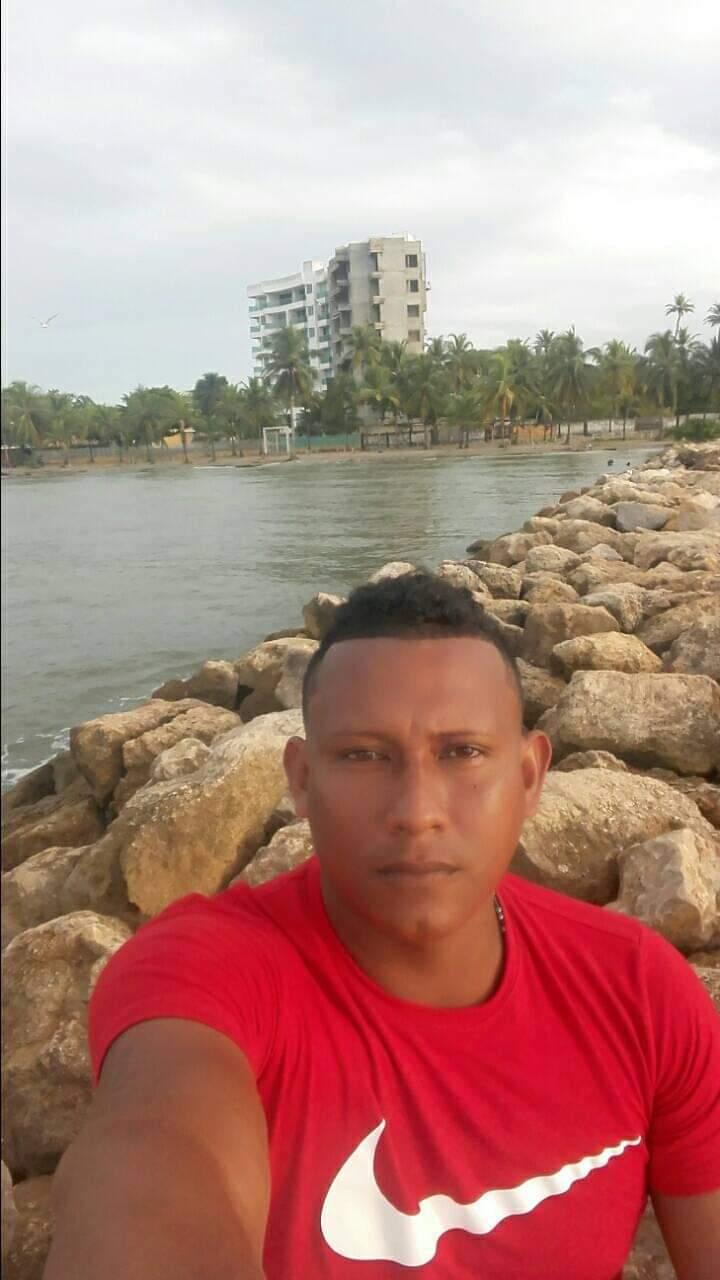 Asesinan a hombre en límites entre Córdoba y Sucre - Noticias de Colombia