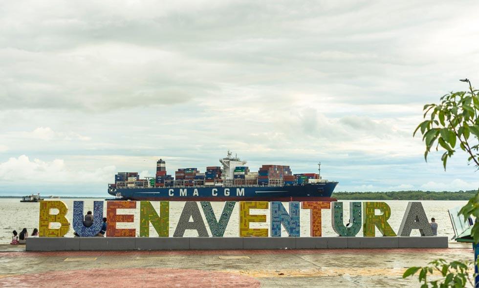 Buenaventura, 'el momento es ahora'