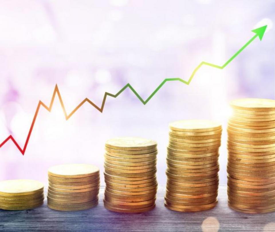 Corficolombiana estima crecimiento económico de Colombia para 2021 en 7,2 % | Finanzas | Economía