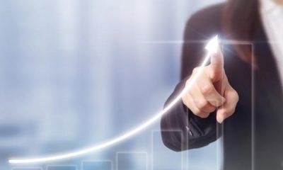 Crecimiento económico en Colombia, según mujeres expertas de centros de estudio | Finanzas | Economía