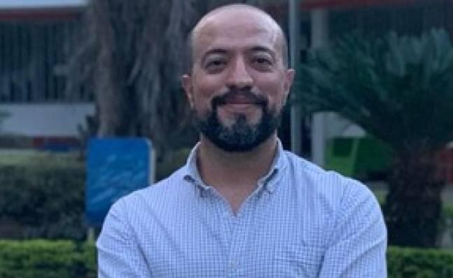 """""""Creemos que hay una oportunidad grande de reunirnos"""": Unidad de Acción Vallecaucana"""
