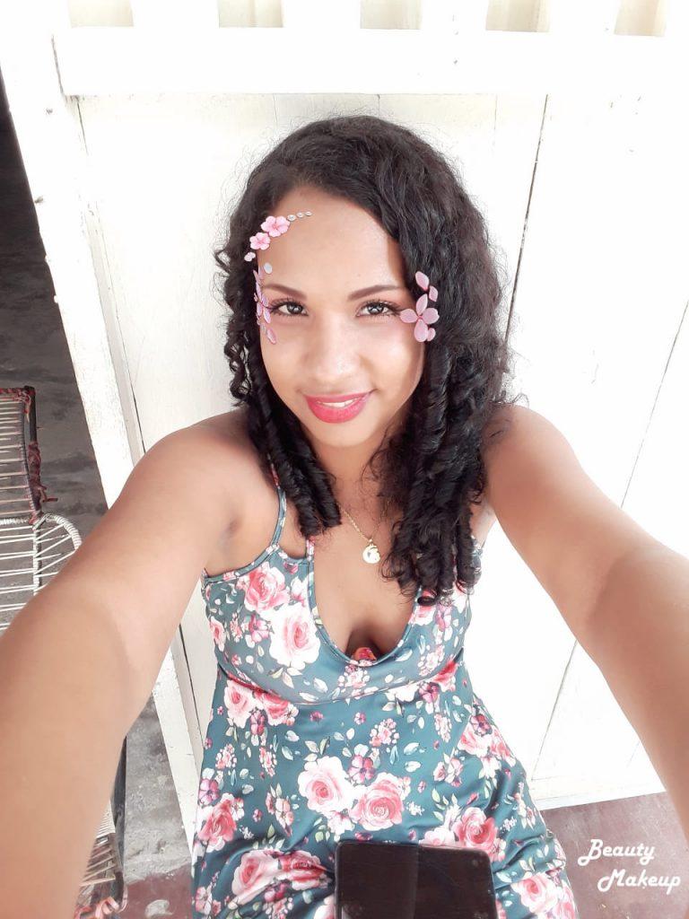 Detalles de un feminicidio - Noticias de Colombia