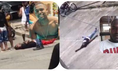 Dos homicidios registrados en menos de cuatro en hechos aislados, en uno de ellos; una persona resultó lesionada – Noticias Al Punto Buenaventura