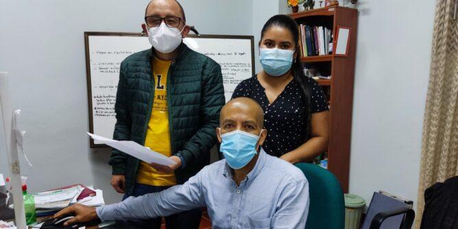 En Sandoná 14 candidatos al Consejo de la Juventud - Noticias de Colombia