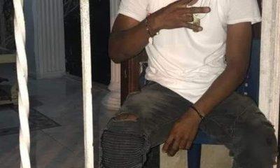 Familiares buscan desesperados el cuerpo de un motociclista en Buenaventura tras oír rumores de que fue asesinado