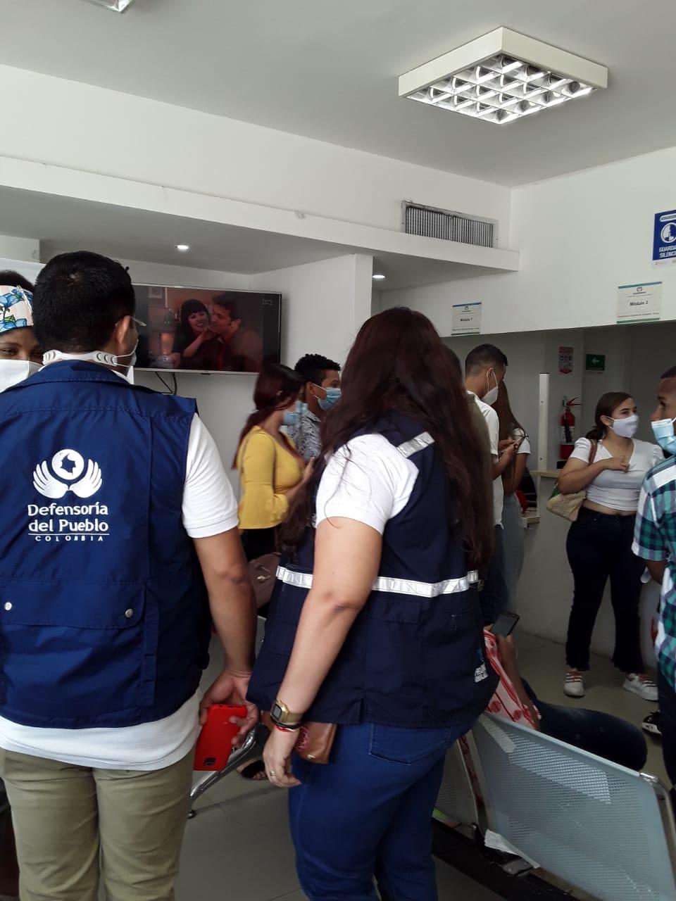 Finalizó cierre de inscripción de candidaturas Consejos Municipales y Locales de Juventud en Cartagena - Noticias de Colombia