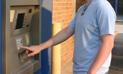 Fraudes financieros más comunes: sepa cómo son, identifíquelos y evítelos | Finanzas | Economía