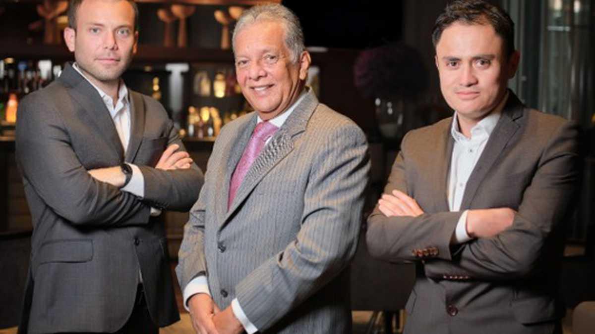 Codisert, Buenaventura, firmó un acuerdo con Suma Móvil para lanzar al mercado su propio servicio móvil a nivel nacional.