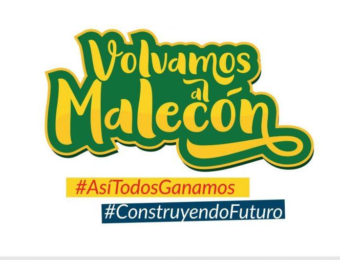 Gestora Social les pidió a migrantes venezolanos mejorar su comportamiento en Arauca - Noticias de Colombia