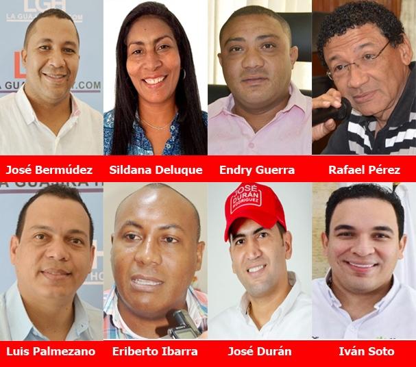 Por fin devuelven competencias del sector educativo a La Guajira
