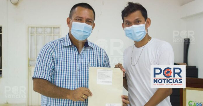 INICIÓ EN PUERTO CARREÑO LA ENTREGA DE SIMCARDS CON SERVICIOS DE INTERNET Y VOZ MÓVIL GRATUITOS PARA ESTUDIANTES - Noticias de Colombia