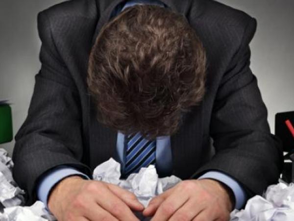 Índice de personas dentro del mercado laboral formal que son pobres, según el analista Roberto Angulo | Empleo | Economía