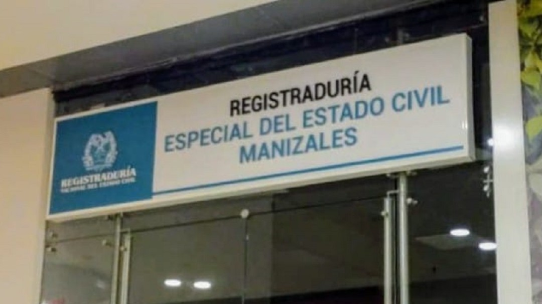 Inscripciones para consejos de juventud se cierran este 28 de agosto - Noticias de Colombia