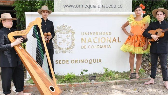 La UNAL Orinoquía abre convocatoria de admisión a programas de pregrado para el periodo 2022-1 - Noticias de Colombia