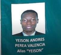 La policía de Buenaventura capturó a uno de los más buscados