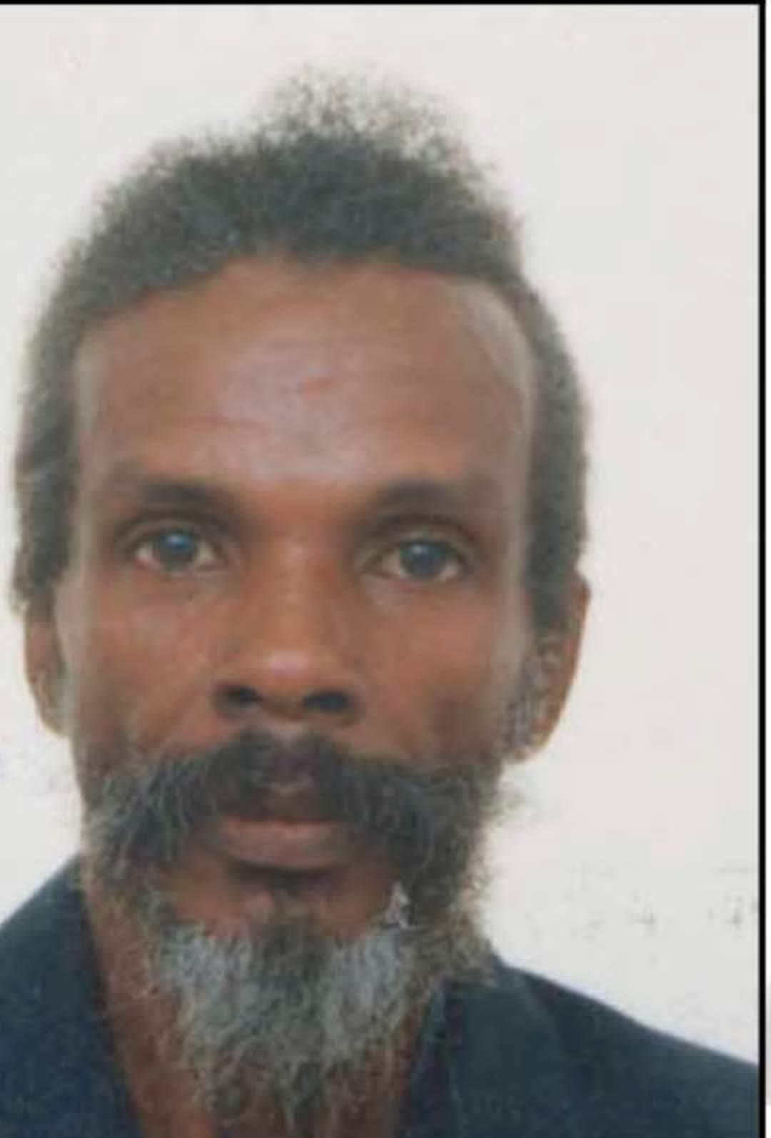 Las autoridades investigan el asesinato de un hombre en la zona rural de Buenaventura