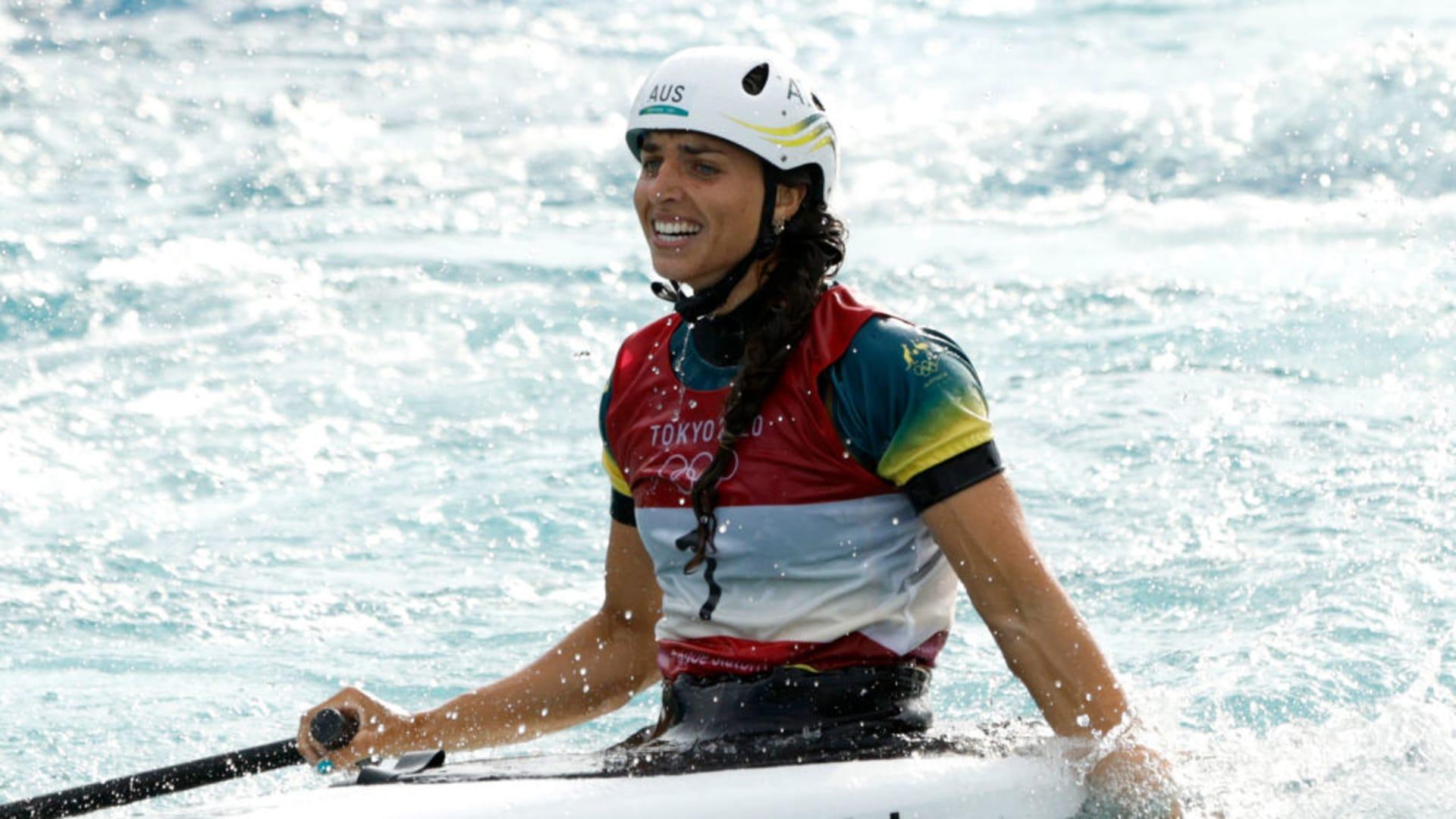 Lo que aprendimos: resumen de eslalon en canoa de los Juegos Olímpicos de Tokio 2020