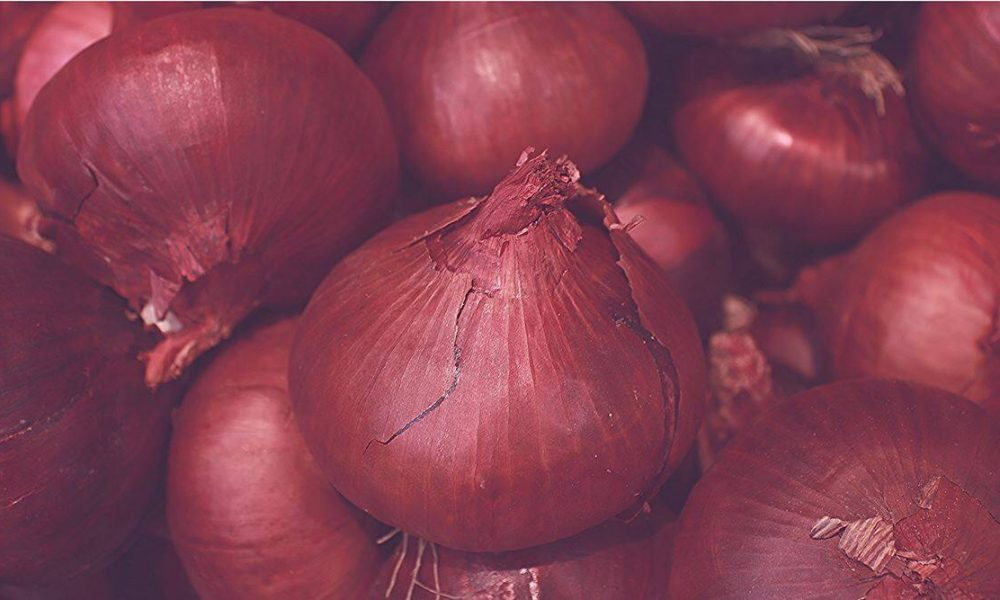 onion peel research