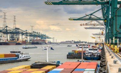 Luego de petróleo, oro, frutas y café lideran exportaciones | Economía