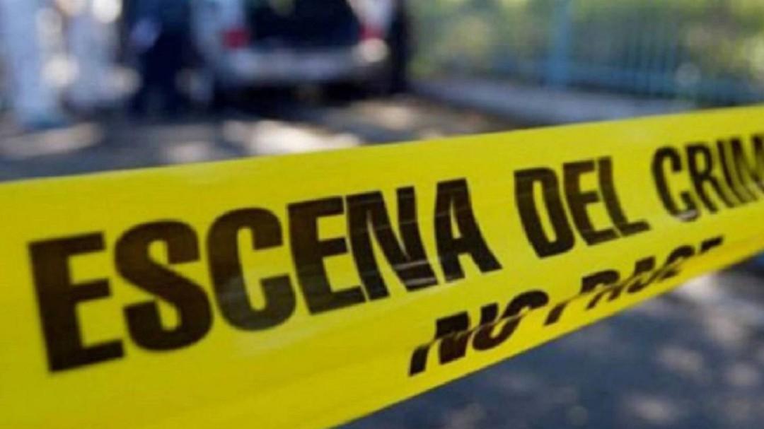 Manizaleño falleció al caer de un noveno piso de un hotel de Santa Marta - Noticias de Colombia