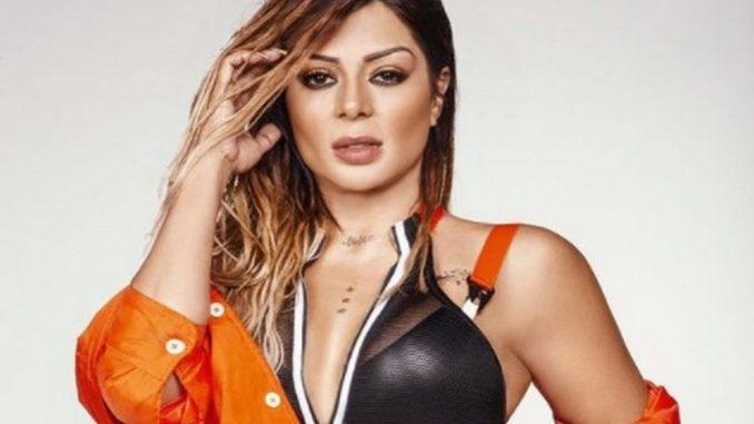 Marbelle publicó fotografías donde se ve más «delgada» y con cambio de look - Noticias de Colombia