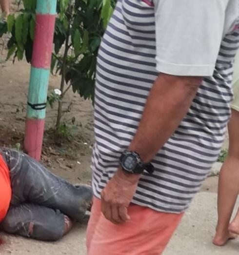 Mas de 10 muertos tras declaratoria de guerra entre el Frente 10 de las FARC y el Tren de Aragua en la frontera de Apure y Arauca - Noticias de Colombia