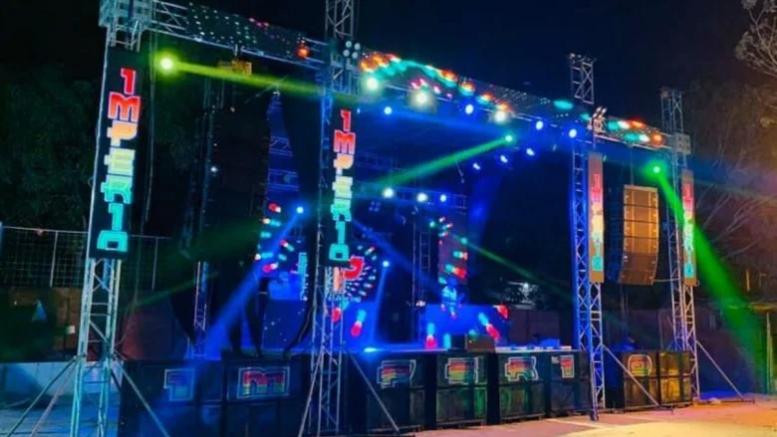 Montería será sede del Festival de la Champeta