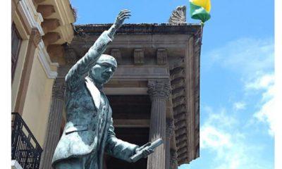 Nariño celebrará sus 117 años de vida administrativa - Noticias de Colombia