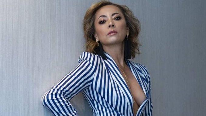 «No me gustaba el trato», Aída Morales le huía a programa presentado por Laura Acuña - Noticias de Colombia