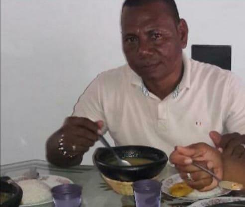 Últimos hechos de sangre en Buenaventura en el mes de Julio   Noticias de Buenaventura, Colombia y el Mundo