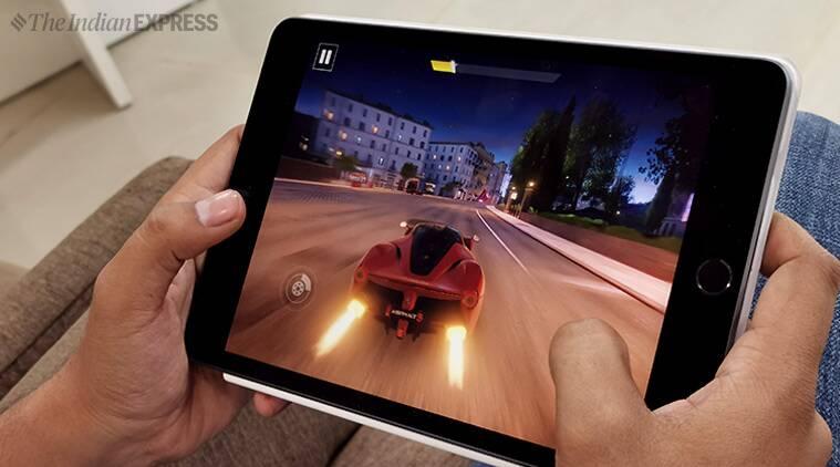 Apple, ipad, ipad mini, ipad mini 6, ipad mini 2021, precio de apple ipad mini en la india, ipad 2021, fugas de apple ipad mini, tableta pequeña de apple
