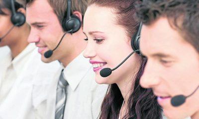 Recomendaciones para conseguir empleo en el sector BPO | Empleo | Economía