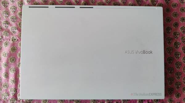Revisión de Asus VivoBook S14, Asus VivoBook,