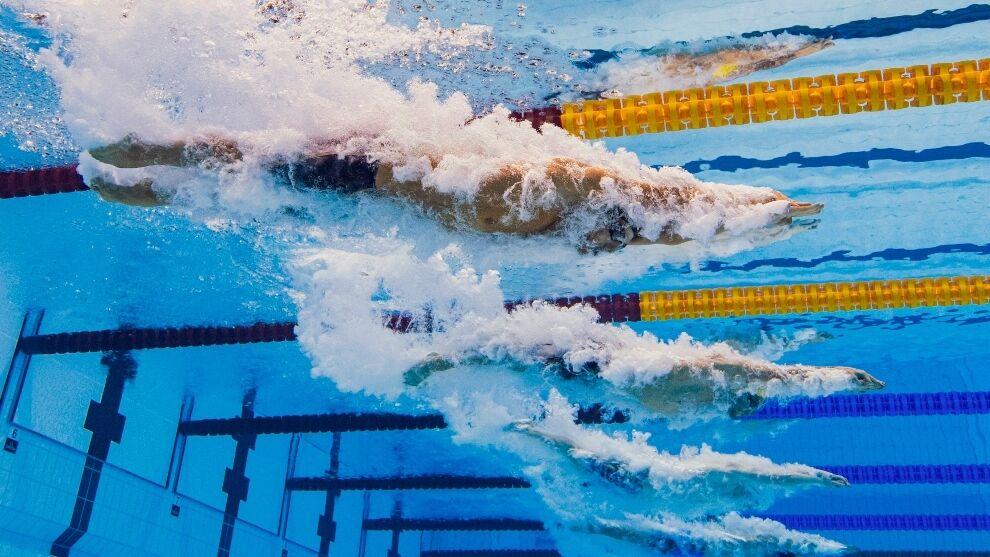 Tokio 2020 Olympic Games: Australia makes massive investment in swimming