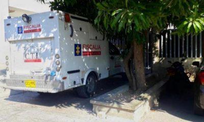 Un hombre fue asesinado a bala en el barrio La Loma: lo hallaron en una zona enmontada
