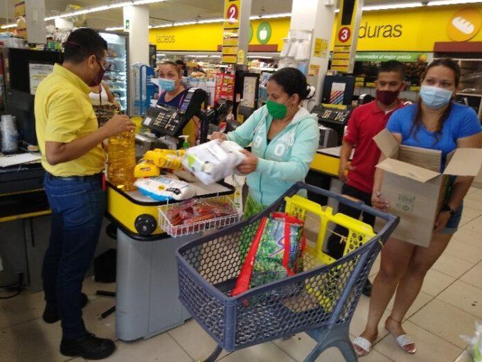 Ya está disponible el cuarto periodo del PAE - Noticias de Colombia