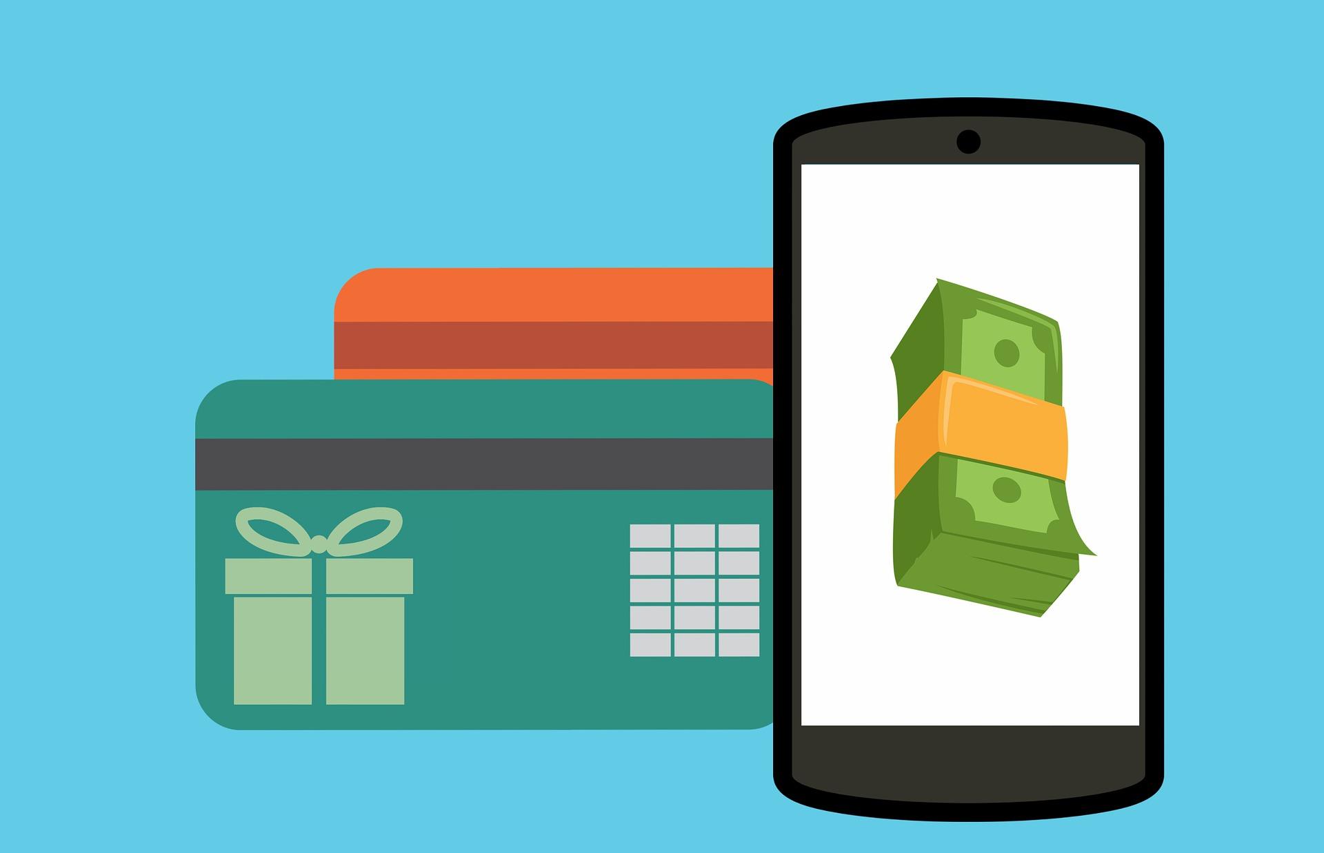 Tiendas virtuales, una opción para darle un empujón a los emprendimientos o negocios
