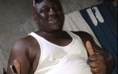 Atentado sicarial en el barrio Oriente en Buenaventura deja una persona fallecida