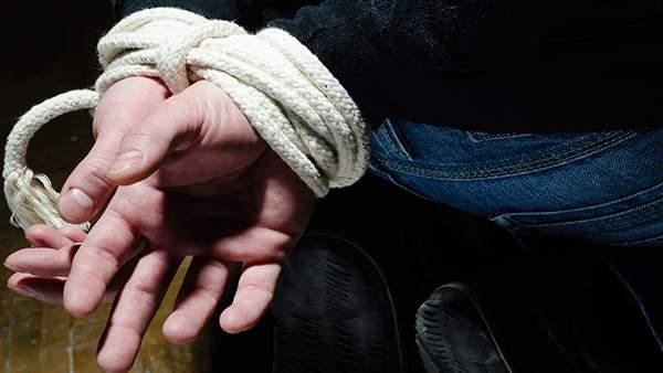 intento de secuestro a propietarios de hotel en Arauca. se llevaron a un escolta - Noticias de Colombia